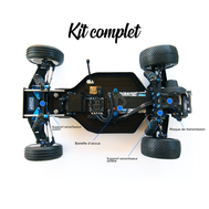 RC10 FULL KIT