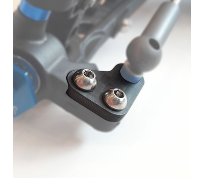 B6/B6.1 steering block arms set
